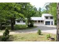 60 Woodland Way Way Effingham NH, 03882