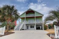 144 Seawatch Way Kure Beach NC, 28449