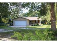 21331 Reindeer Road Christmas FL, 32709