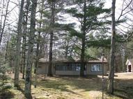 2274 Point Ln Lac Du Flambeau WI, 54538