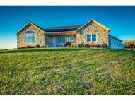 9763 Shach Creek Road Orrick MO, 64077