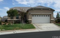 19498 Crystal Springs Lane Apple Valley CA, 92308