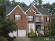 8208 Wade Green Place Cary NC, 27519