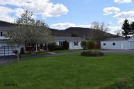 4519 Pleasant Valley Boulevard Tyrone PA, 16686
