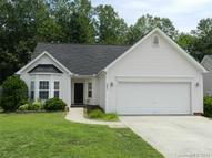 2857 Island Point Drive Nw Concord NC, 28027