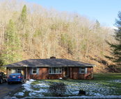 439 Laurel Rd Cedar Bluff VA, 24609