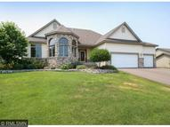 29655 Shoreview Circle Lindstrom MN, 55045