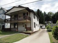 563 W Pennsylvania Ave Westover WV, 26501