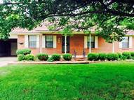 331 Washington Steele MO, 63877