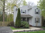 2210 Shore Dr Edgewater MD, 21037