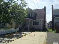 25 East Ave Lawrence NY, 11559