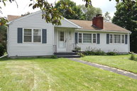 106 Carpenter Street Dushore PA, 18614