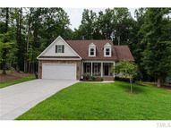 75 Falcon Crest Lane Youngsville NC, 27596
