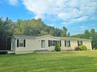7117 County Road 183 Fredericktown OH, 43019