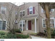 313 Goldenrod Ct Warrington PA, 18976