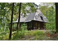 49 Waterlot Road Sunapee NH, 03782