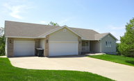 746 Deerfield Drive Sioux City IA, 51108