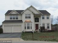 21317 Foxglove Court Lexington Park MD, 20653