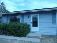 7325 Woodstock Street Colorado Springs CO, 80911