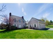 2 Redcoat Road Bedford MA, 01730
