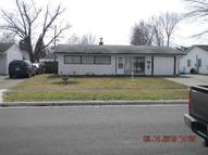 1083 Moncrief Ave Columbus OH, 43207