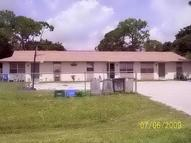 5003 Killarney Avenue Fort Pierce FL, 34951