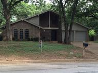 2012 S Meadow Way Circle S Arlington TX, 76015