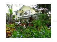 1740 Sunset Drive Clearwater FL, 33755