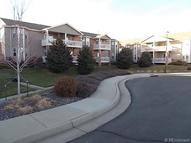 11630 West 62nd Place 101 Arvada CO, 80004