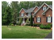 2216 Parkers Hill Drive Maidens VA, 23102