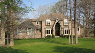 69 Lakeview Dr Grand Island NY, 14072