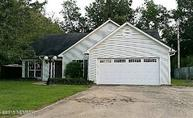 11 Starling Creek Booneville MS, 38829