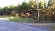 Lot 7 Highland Rd Millerstown PA, 17062