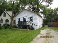 1213 Meadowbrook Drive Round Lake Beach IL, 60073