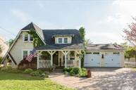 628 Tower Mews Oakdale NY, 11769