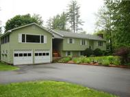 114 Upper Mad River Rd Thornton NH, 03285