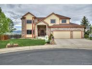 12190 West 75th Lane Arvada CO, 80005