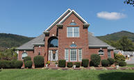 3904 Laurel Glen Ln Vinton VA, 24179