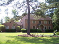 125 Forest Drive Ahoskie NC, 27910
