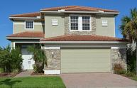 1482 Nw Leonardo Circle Port Saint Lucie FL, 34986