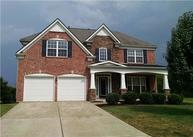 1938 Ashburn Court Nolensville TN, 37135