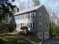 60 Partridgeberry Swanzey NH, 03446
