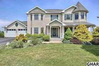 251 Willis Rd Etters PA, 17319