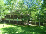 24285 Hickory Trail Park Rapids MN, 56470