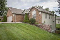 908 East Welch Street Nixa MO, 65714