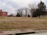 Lot 69 Kingswood Dr Springfield MO, 65809