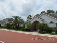 25103 Harbour Vista Circle Saint Augustine FL, 32080