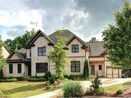 3190 Gable Oaks Court 3190 Marietta GA, 30066