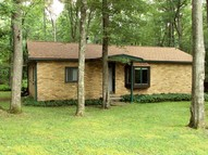 342 Highland Drive Clarion PA, 16214