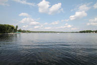 N8994 Lake Ln East Troy WI, 53120
